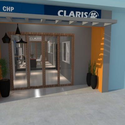 CLARIS05