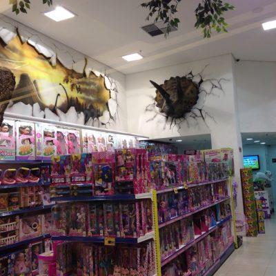 Loja-brinquedos (1)