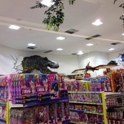 Loja-brinquedos (2)