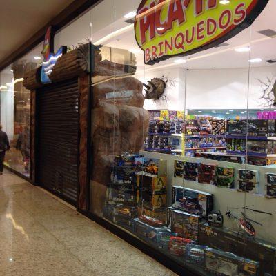Loja-brinquedos (3)