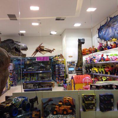 Loja-brinquedos (4)