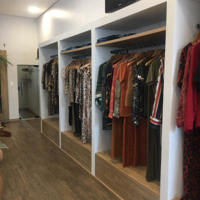 boutique (3)