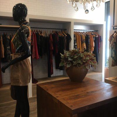 boutique (4)