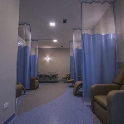 hospital-05